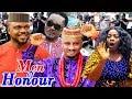 Men Of Honour 1&2 - Yul Edochie Latest Trending Nigerian Movie ll Full HD
