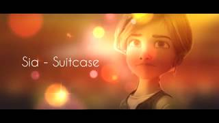 Video Sia - Suitcase [Soundtrack Version] download MP3, 3GP, MP4, WEBM, AVI, FLV Januari 2018
