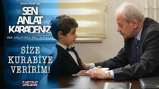 Yiğit'in Temiz Kalbi… - Sen Anlat Karadeniz 37.bölüm