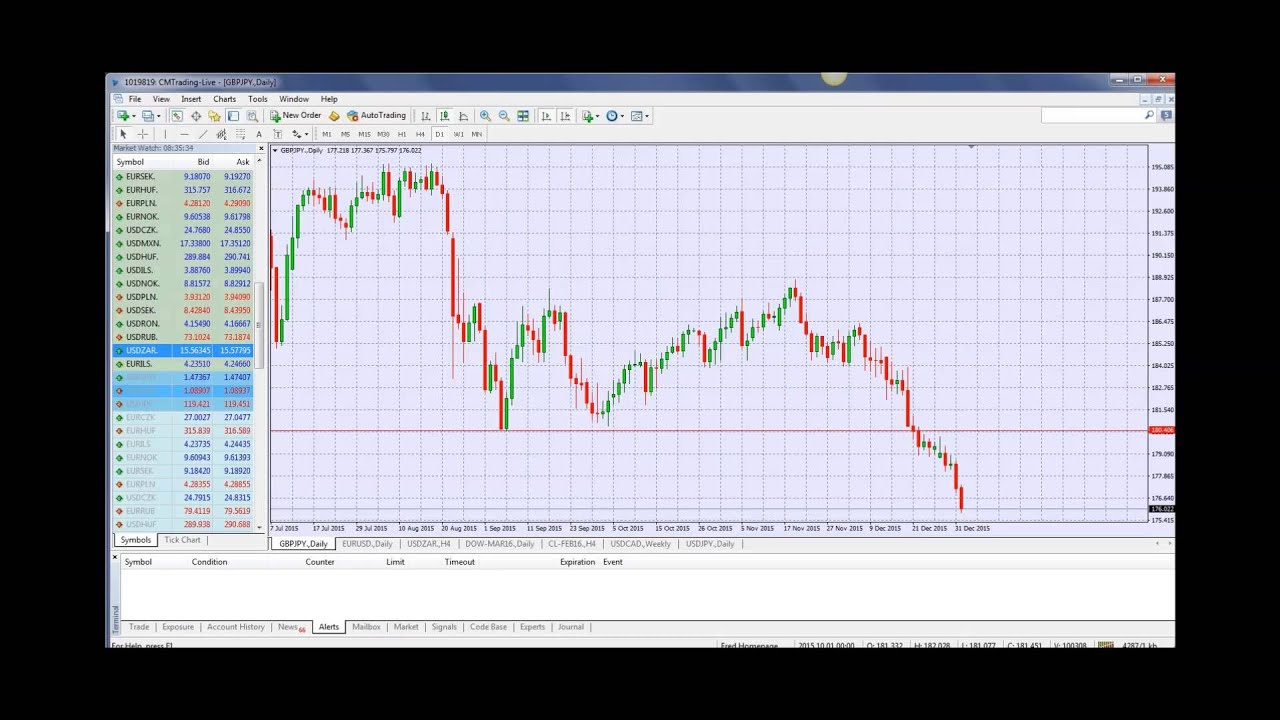 Efficient Market Hypothesis: Is the Stock Market Efficient - Literature review Example