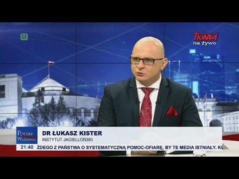 Polski punkt widzenia 03.10.2017