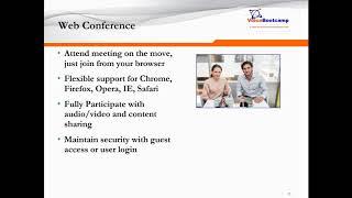 CCNP/CCIE Collaboration v2.0 - Cisco Meeting Server 2.3 Overview