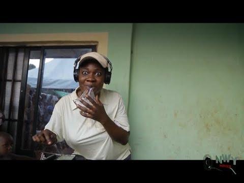 Download International Dj Season 1 & 2 - ( Mercy Johnson ) 2019 Latest Nigerian Movie
