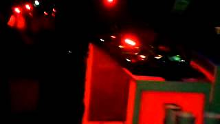 Dj scorpion 69 lo mejor kaos discoteque
