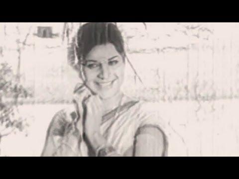 Aaj Kuni Tari Yaave - Asha Bhosle, Mumbaicha Jawai Song
