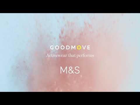 M&S | Women's Goodmove