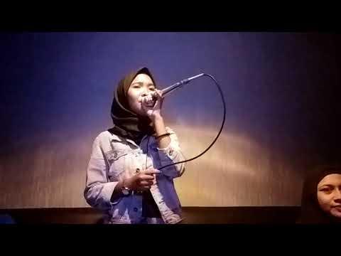 Setiaku Pasti Karaoke By Mira