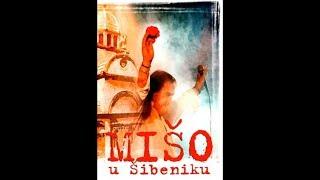 Mišo Kovač - Ako me ostaviš (Live) - (OfficialAudio 2005)