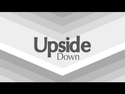 Austin & Ally - Upside Down (Lyrics)