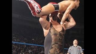 Friday Night SmackDown - Big Show vs. Daniel Bryan