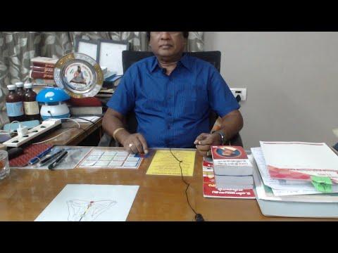 40 வயதிற்கு மேல் உடலில் ஏற்படும் மாற்றங்களும் வாழ்வியல் தீர்வுகளும் - இதய நோய் | Dr. G.Anbuganapathi