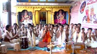 Parama Pavithram | Niramolumpeeli | Malayalam Bhajana