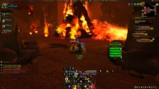 World of Warcraft - Bloodmaul Slag Mines - Normal Dungeon Guide