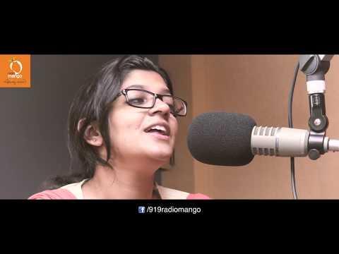 Mazha Paadum Kulirayi | Aparna Balamurali | Radio Mango