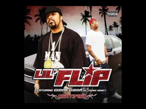 Lil Flip & Gudda Gudda- Down South Legends (Produced By Cozmo)
