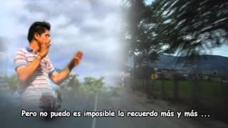 Tonto Corazon - Sensual Karicia  (primicia 2013 Hd)