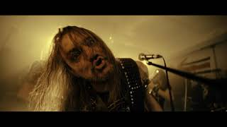 Sodom - Friendly Fire (Official Video)