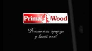 Primawood(, 2012-02-14T13:43:36.000Z)