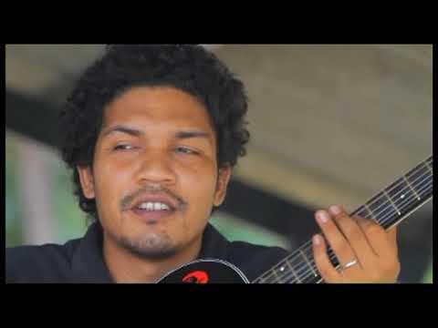 Reggae in Aceh