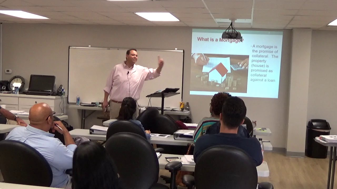 Ch14 Pt1 Mortgages, Lien Theory, Title Theory, Foreclosure process,  terminology, short sales