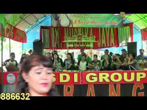 JAIPONG CASDI GROUP/Hajatan A ATO PD MOTOR/ KALIWADAS/ balik moal ngiriman moal