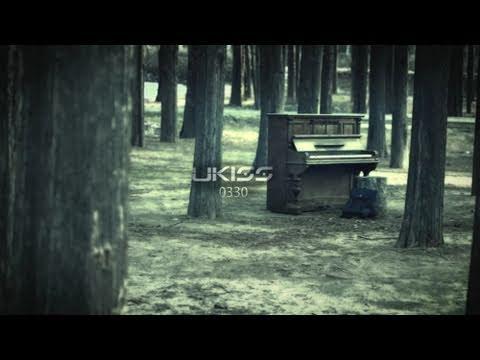 U-KISS(유키스) - [Bran New KISS] 0330 Teaser