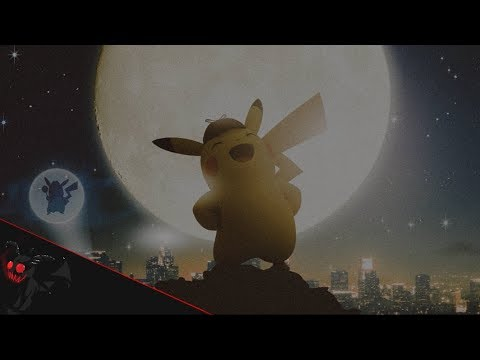 Kygo & Rita Ora - Carry On (POKÉMON Detective Pikachu OST) [Nightcore]
