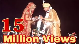 real crash incident in varmala shaadi the best varmala concept