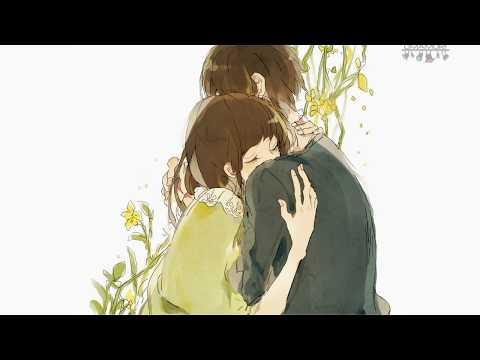 [Omamori][Lyrics + Vietsub] Fall For You - Secondhand Serenade