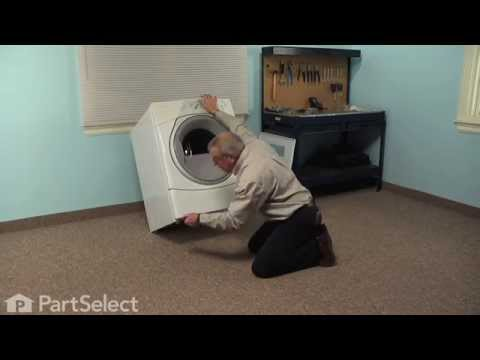 dryer repair kit 4392067 official whirlpool part fast shippingvideos for installing this part