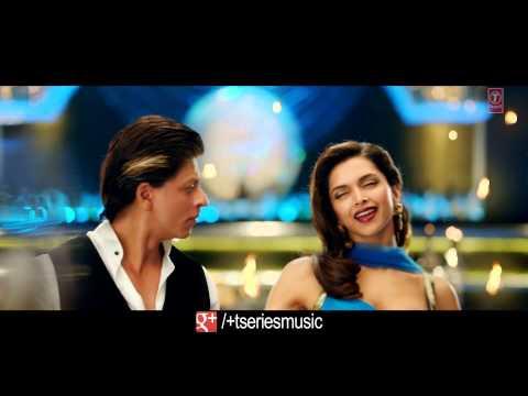 Bollywood Hit Hindi Movie Song 2014:(Happy...