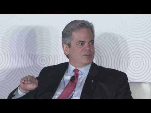 Addressing Inequality in Austin Video   SXSWedu 2017   Policy Forum
