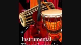 Video Instrumental Dansa Timor Leste download MP3, 3GP, MP4, WEBM, AVI, FLV Mei 2018