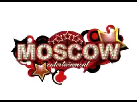 TIMMA Moscow Entertainment