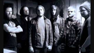 Sleep Serapis Sleep - No Rest For The Ruthless (new Song 2011)(+lyrics) Hq
