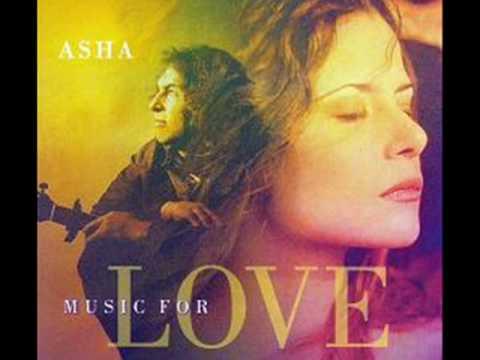 Download Asha - This love