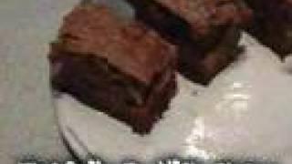 #522 Carrot Cake