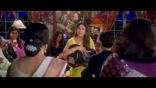 Status Song || kasam Ki Kasam2 || Main Prem Ki Deewani Hoon || Kareena & Hrithik,Abhishek || Mp3