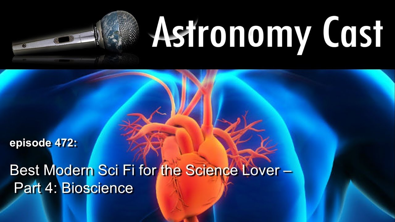 Chemistry | Astronomy Cast