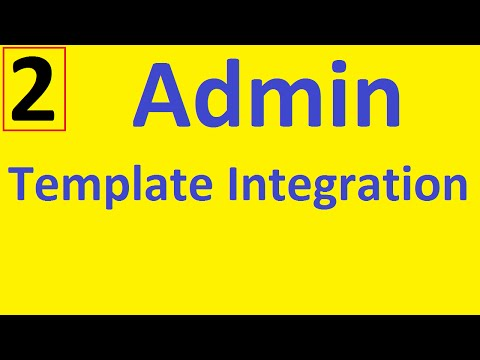 PHP admin panel Template, HTML admin templates, Admin templates for PHP, HTML CSS admin templates
