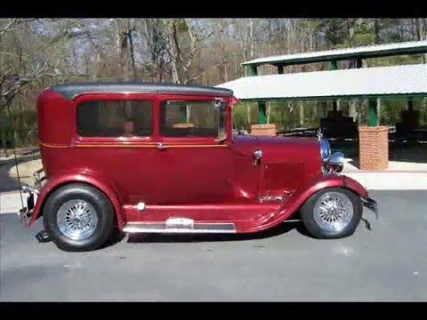 Antique Classic Cars For Sale Youtube