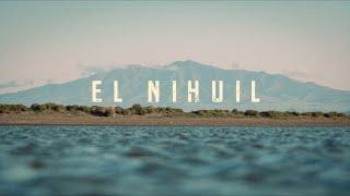 EL NIHUIL