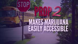Fox 13 Truth Test: Anti-Medical Marijuana Initiative TV Ad