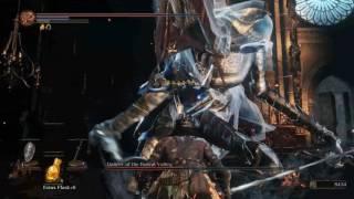 SV2 - Smash the Dancer!