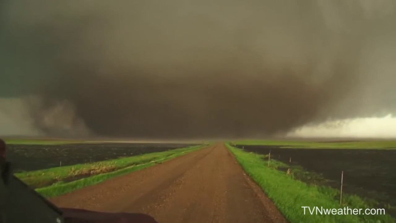 Download 92 Help us stream tornadoes like this LIVE in 2015!