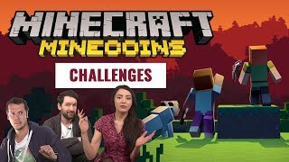 One of outsidexbox's most recent videos: