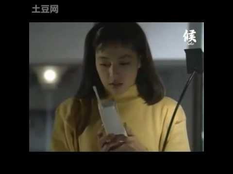 Tokyo Love Story ep-9 b