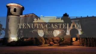 Wedding / Tenuta Castello di Desana