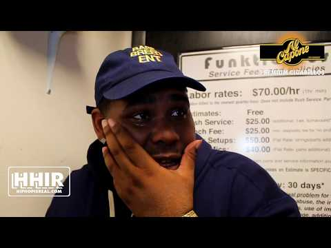 BIG KANNON'S URL SUMMER MADNESS 6 PREDICTIONS