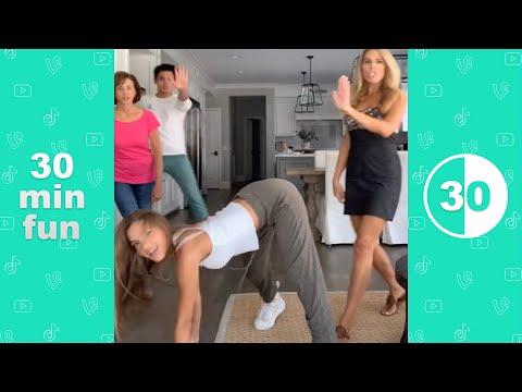 New Lexi Rivera Funny TikTok Videos 2020 | Best Lexi Rivera Videos Compilation